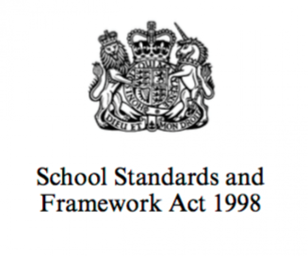 Government 'obfuscates' over faith schools' teacher discrimination