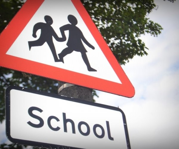 NMFS campaign opposes plans for new faith schools in Inverclyde