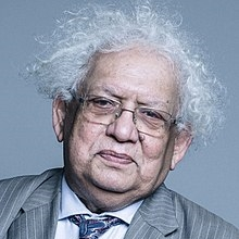 220px-official-portrait-of-lord-desai-crop-2.jpg